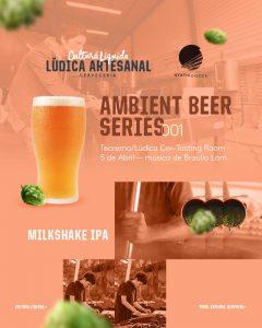 Ambient-Beer-001-2