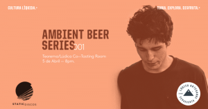 Ambient-Beer-001-800x420